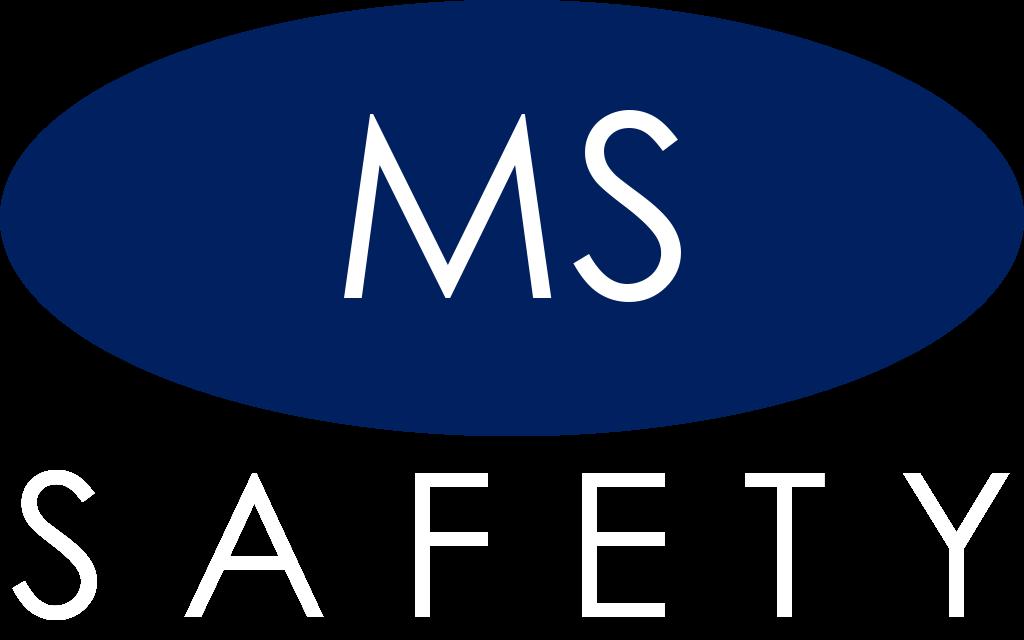 Velkommen til MS Safety